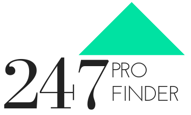 247 Profinder